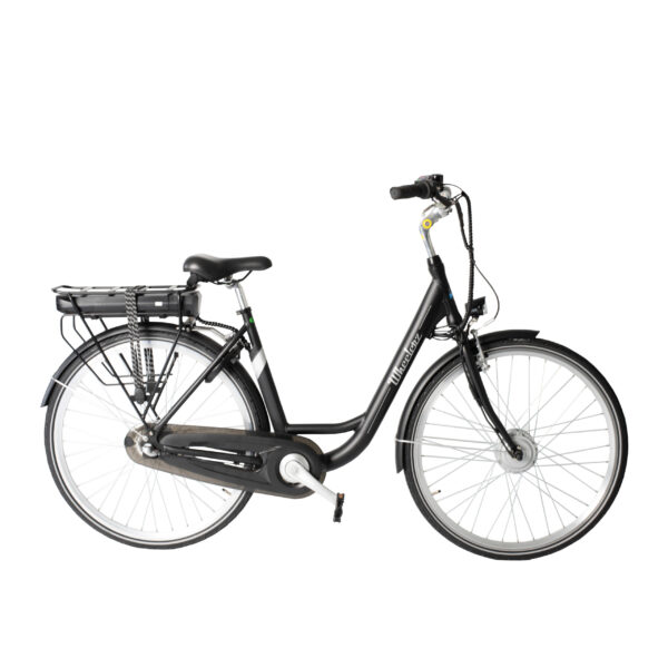 e-bike (citybike)